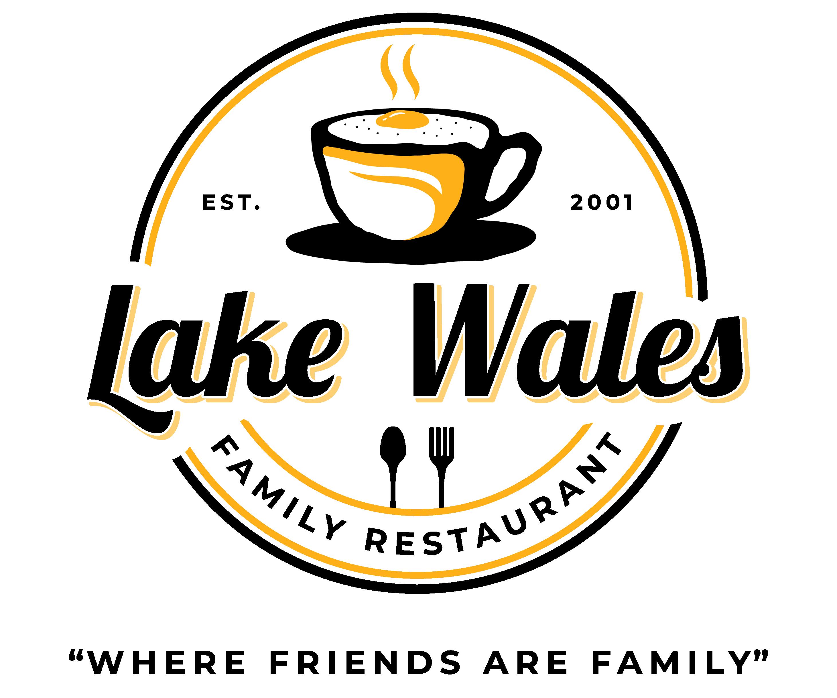 logo_Webpreview-transparent_Lake-Wales-Family-Restaurant